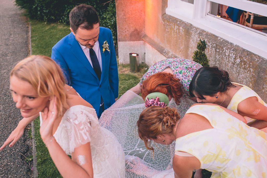 Hannah+Marcus_wedding-682