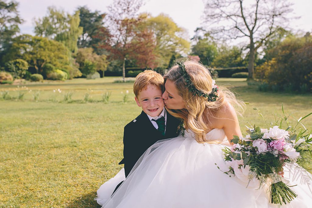 Lily+Ewan_wedding-461