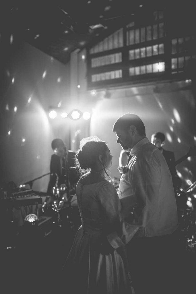 alexandraadam_wedding-485_web