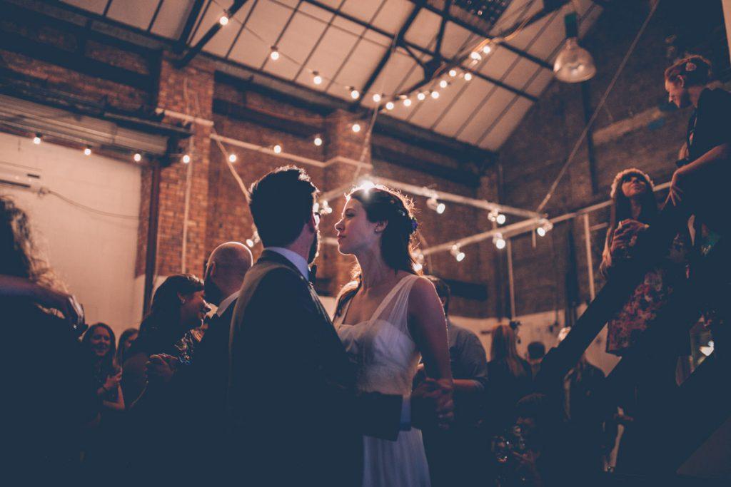 claregareth_wedding-601