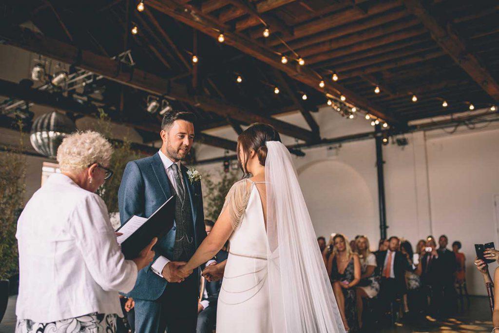 claudiaadrian_wedding-175_web