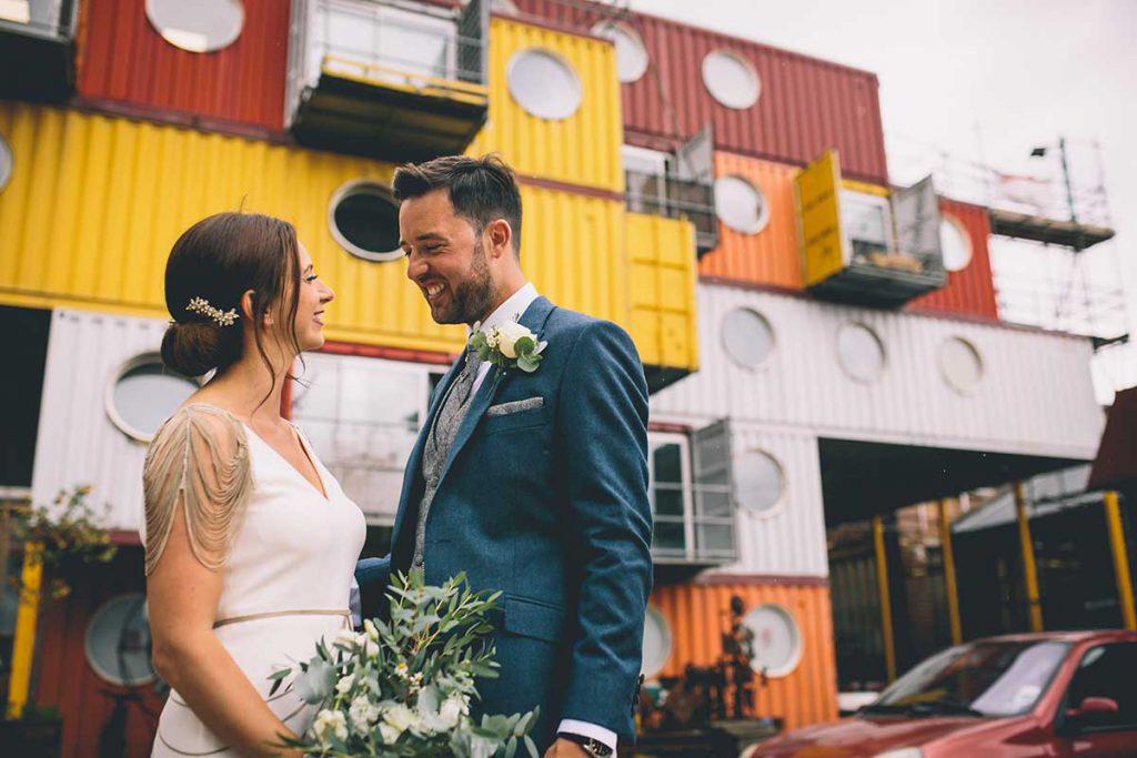 claudiaadrian_wedding-413_web