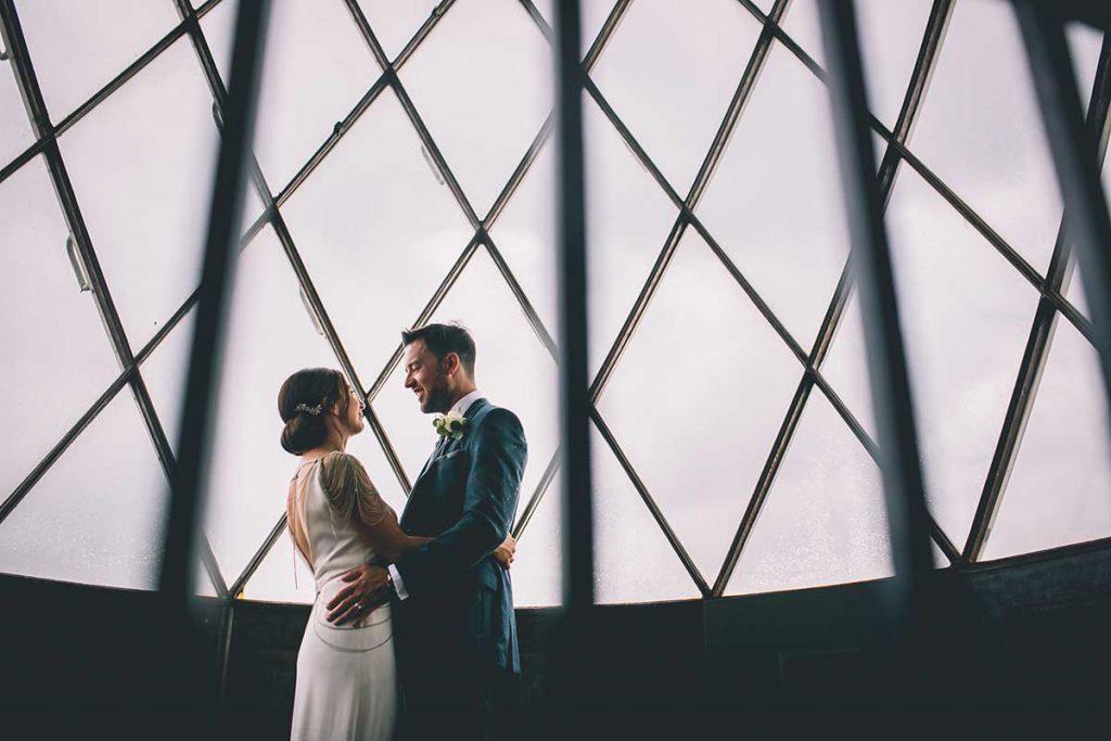 claudiaadrian_wedding-460_web