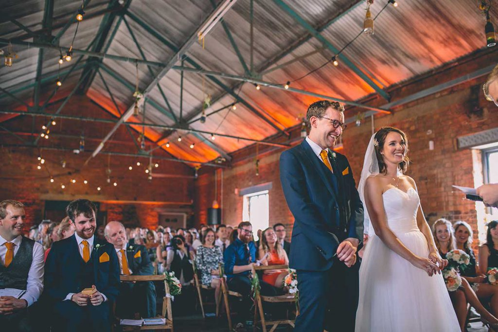 joannaandy_wedding-208_web