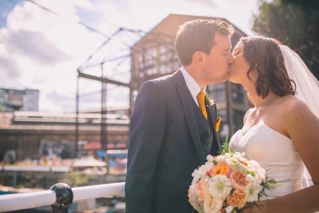 joannaandy_wedding-279_web