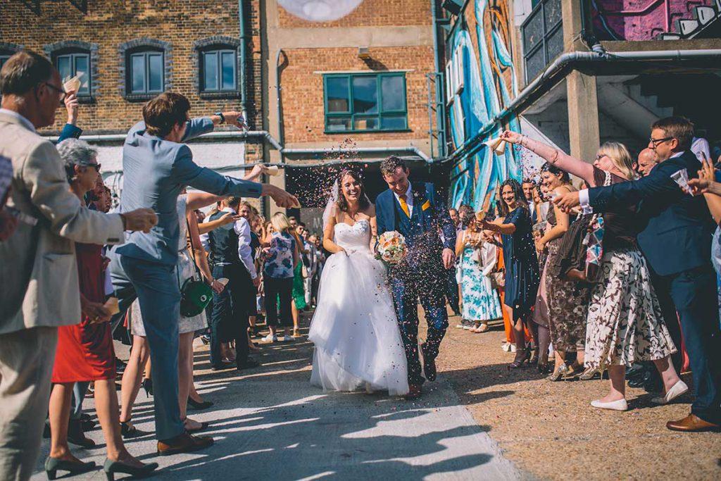 joannaandy_wedding-307_web