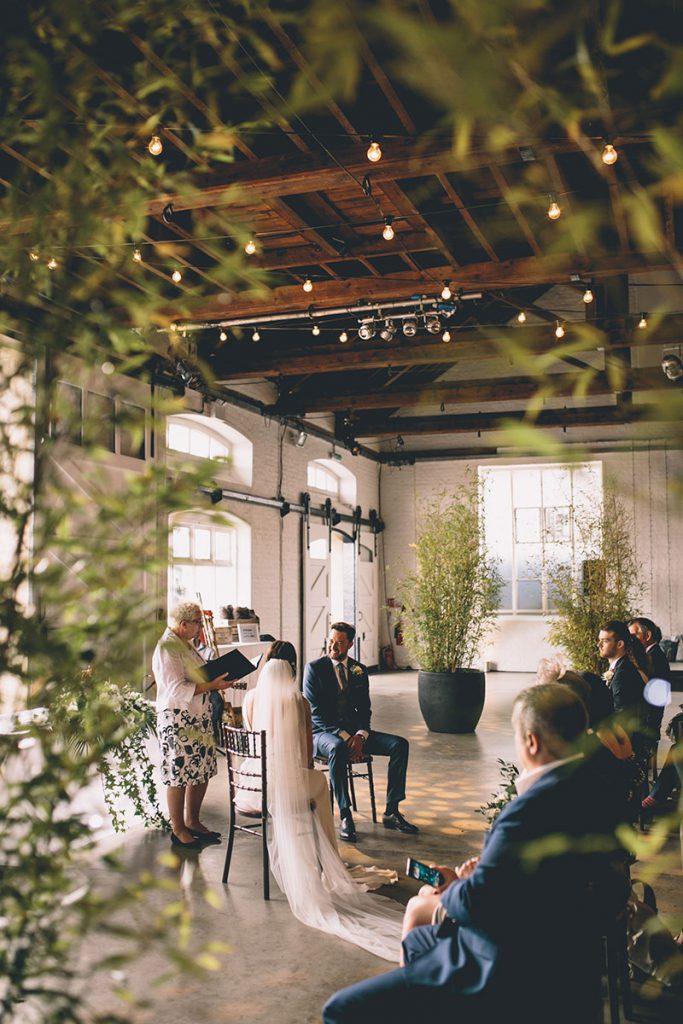 claudiaadrian_wedding-161_web