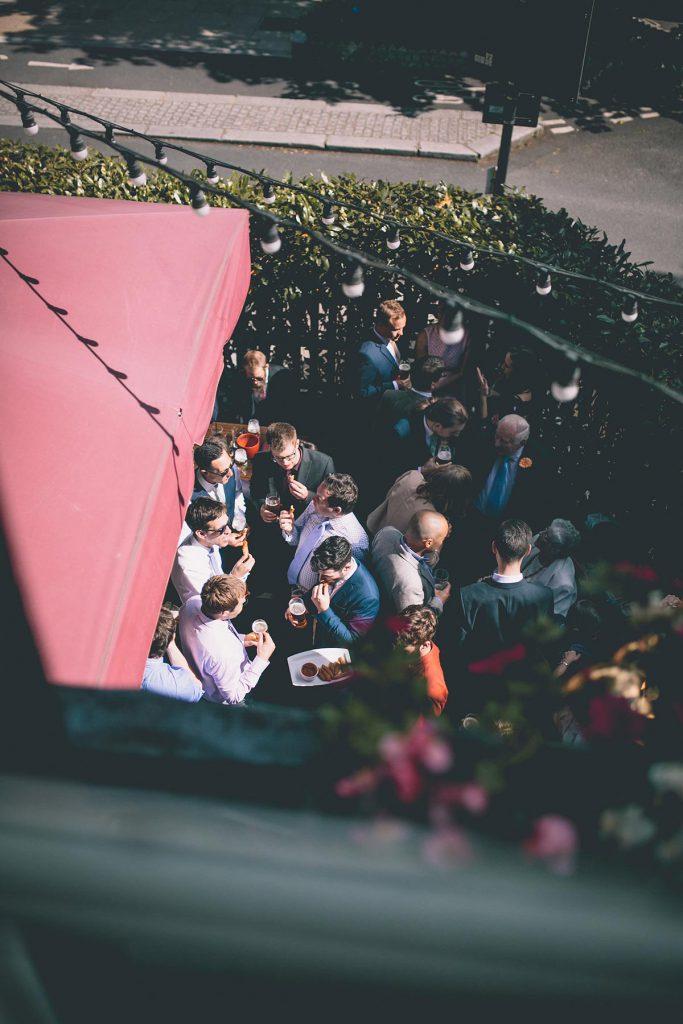 Anais+Jason_wedding-427