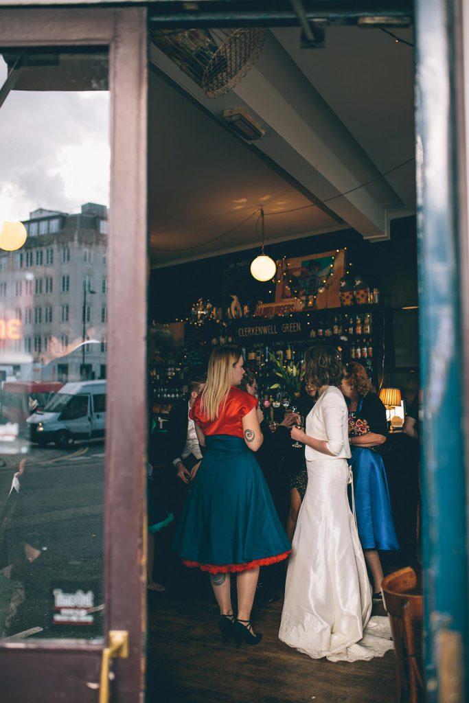 Charlotte+Saliya_wedding-326