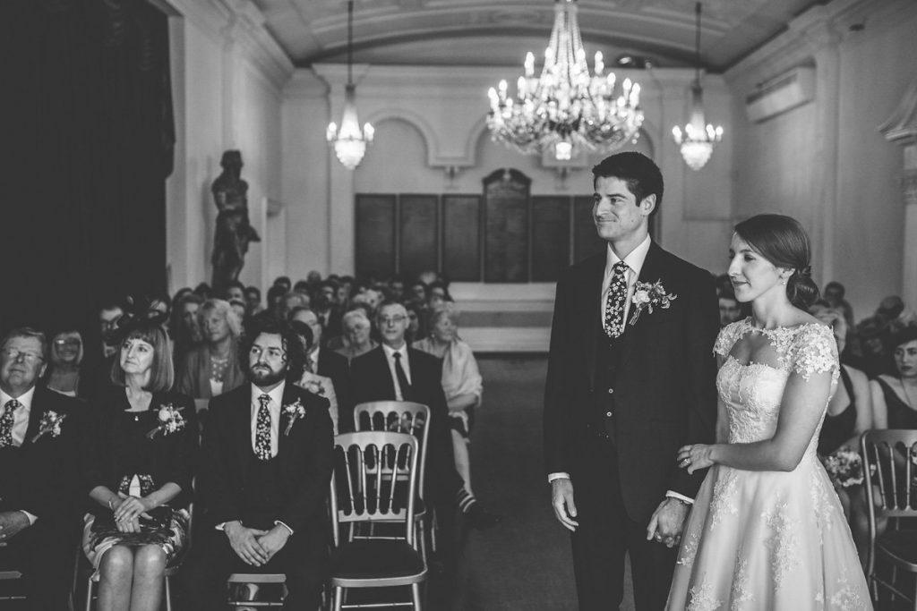 Elizabeth+Tom_wedding-210