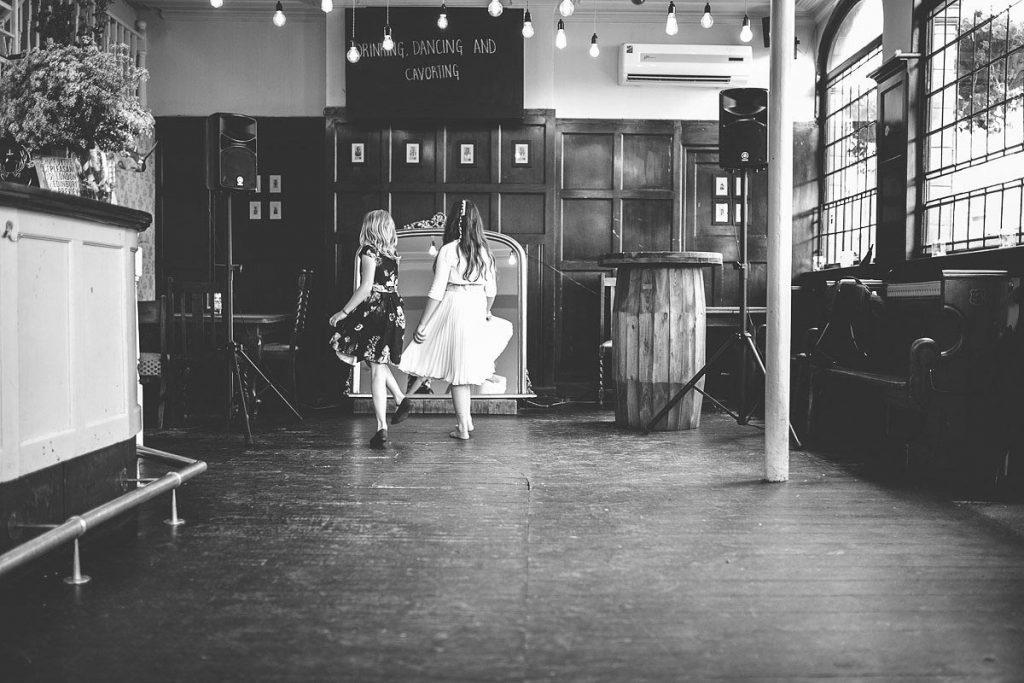 Jessica+Tom_wedding-519