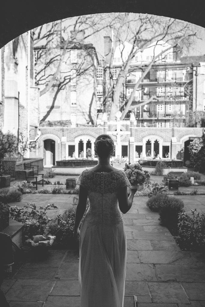 Kali+Thom_wedding-493