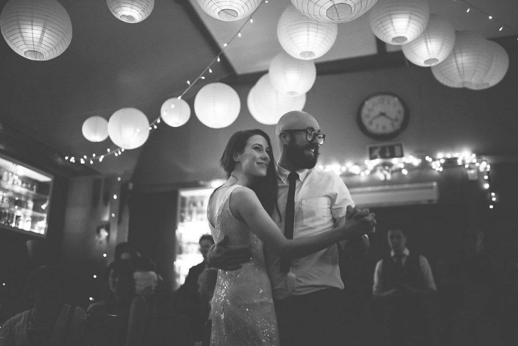 Louise+Matthew_wedding-661