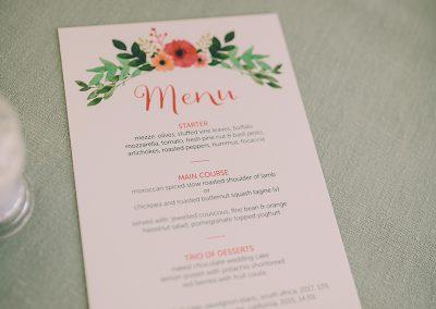 Olivia-Lawrence-menu