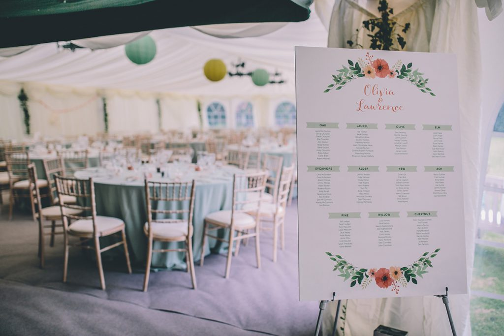 Olivia-Lawrence-table-plan