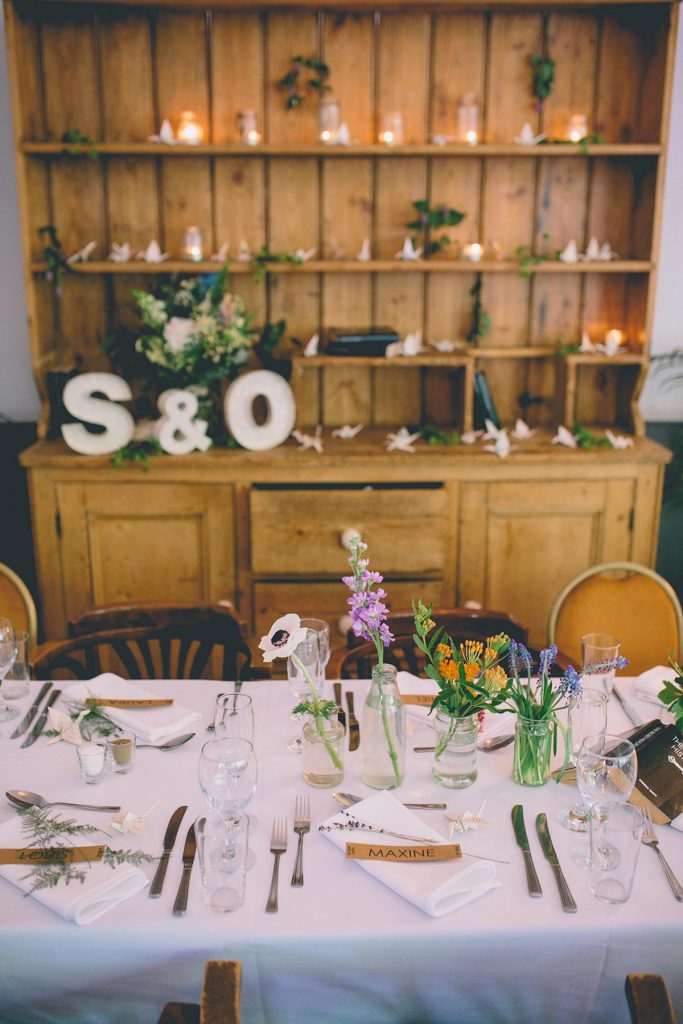 Stephie+Olly_wedding-213