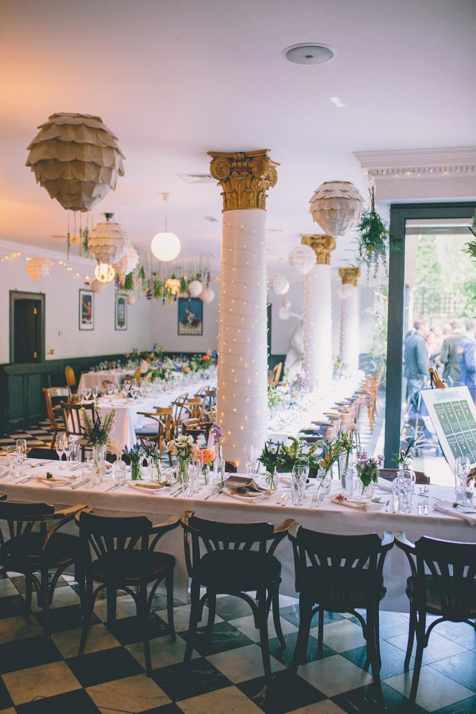 Stephie+Olly_wedding-236