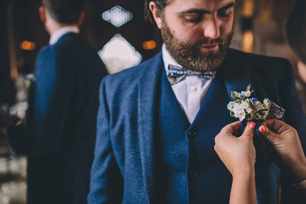 Bryony+Craig_wedding-119