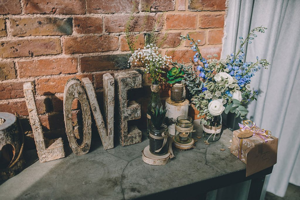 Bryony+Craig_wedding-129