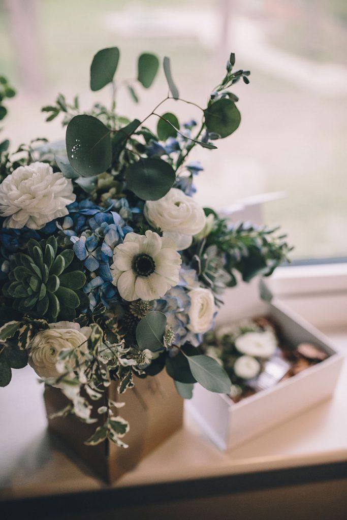 Bryony+Craig_wedding-3