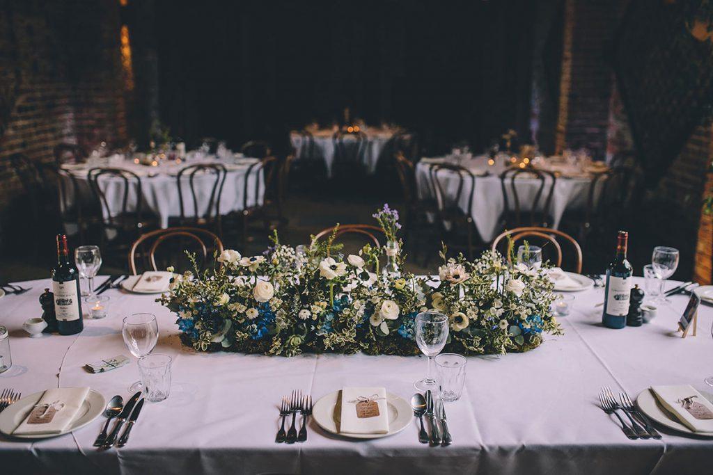 Bryony+Craig_wedding-348