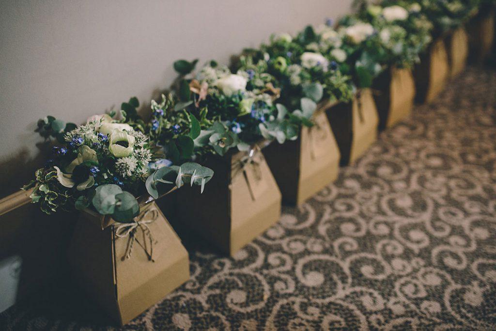 Bryony+Craig_wedding-6