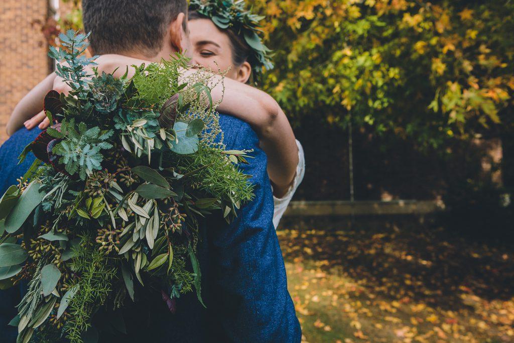 Cath+Will_wedding-112