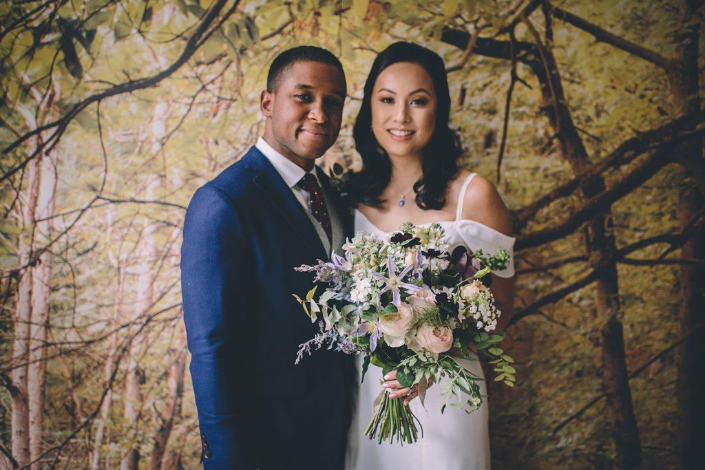 Louise+Chris_wedding-287