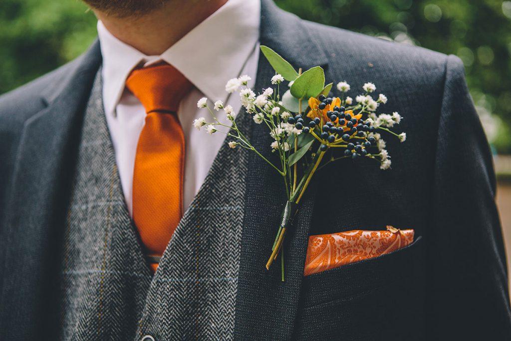 Rachel+Ben_wedding-209