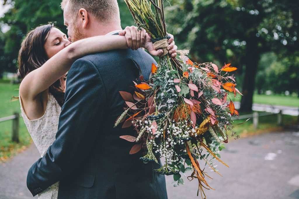 Rachel+Ben_wedding-226