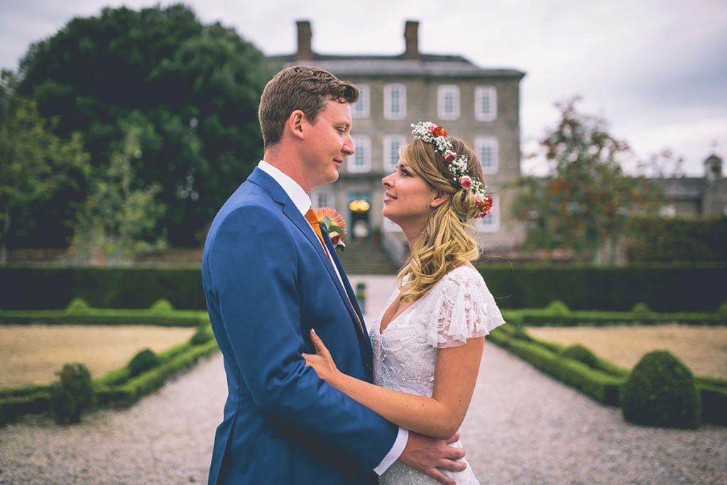 Sarah+Stuart_Wedding-540