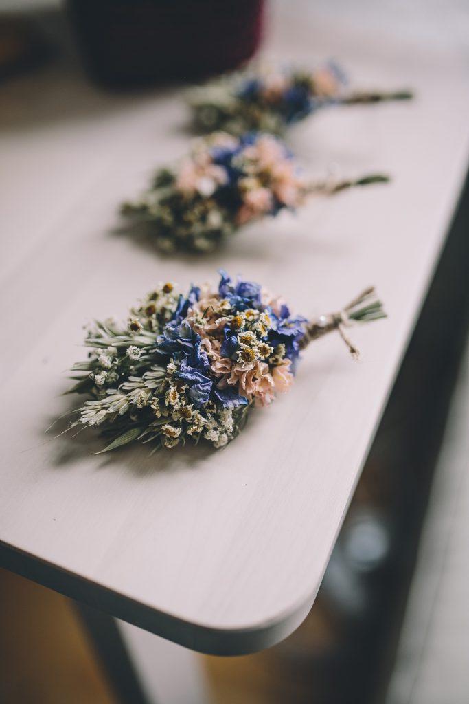carly+shawn_wedding-6