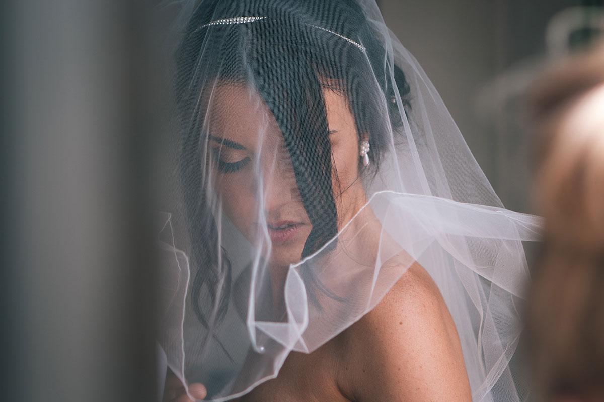Teresa+Rob_wedding-217