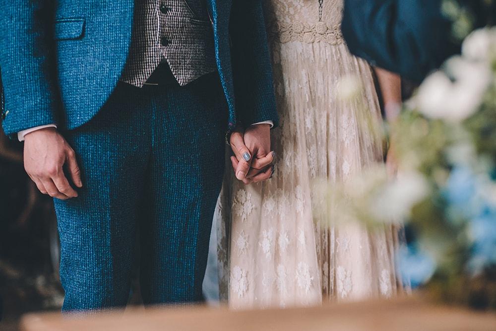 Bryony+Craig_wedding-211-min