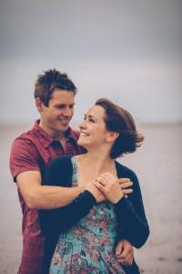 Emma+Tom_Engagement-38