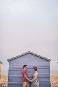Emma+Tom_Engagement-55