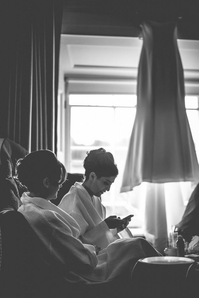 Golnaz+Russell_wedding-111
