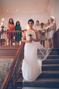 Golnaz+Russell_wedding-188