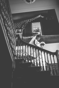 Golnaz+Russell_wedding-195