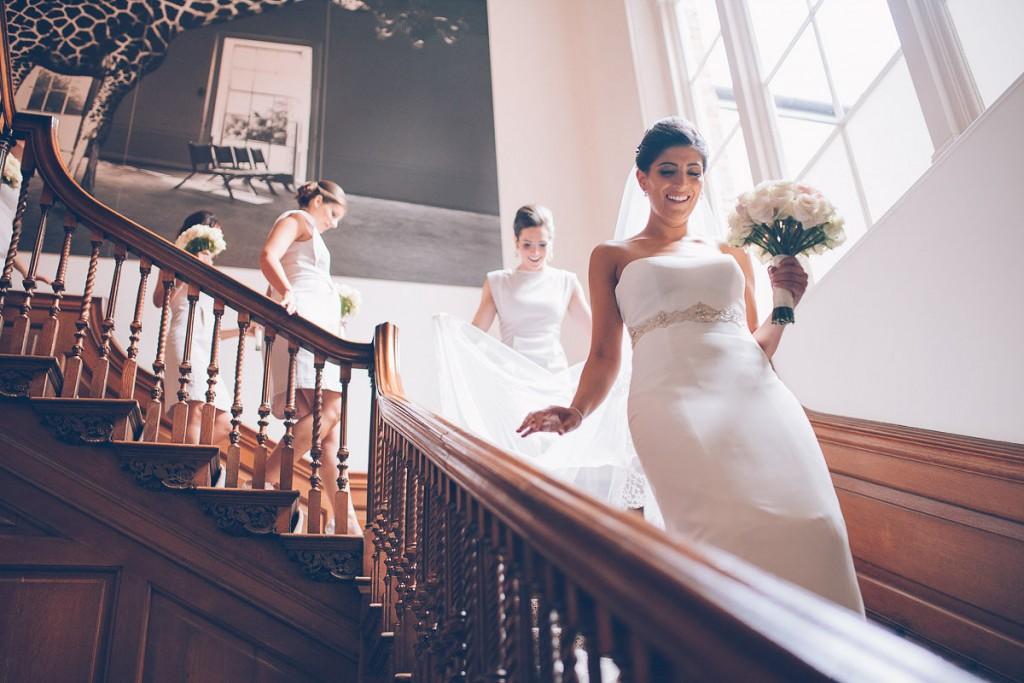 Golnaz+Russell_wedding-199