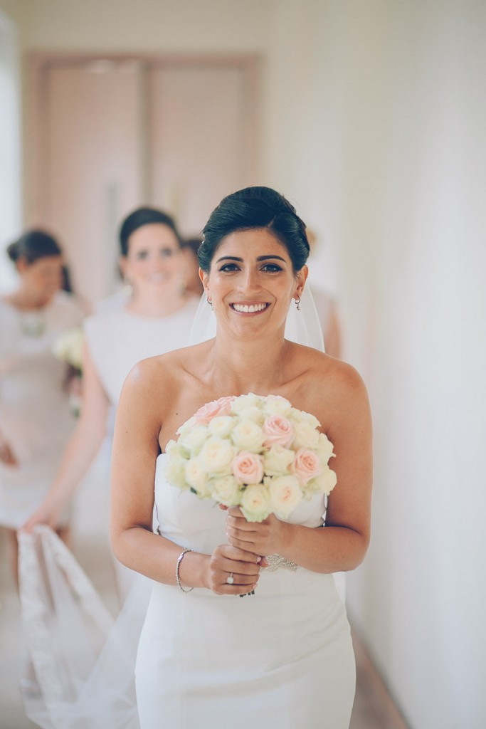 Golnaz+Russell_wedding-208