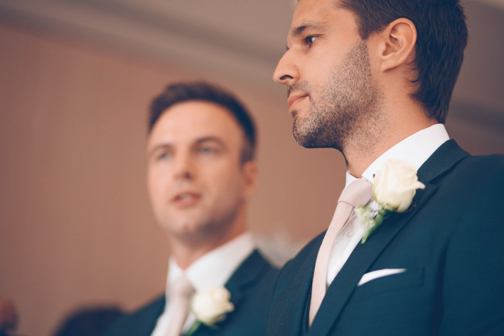 Golnaz+Russell_wedding-218
