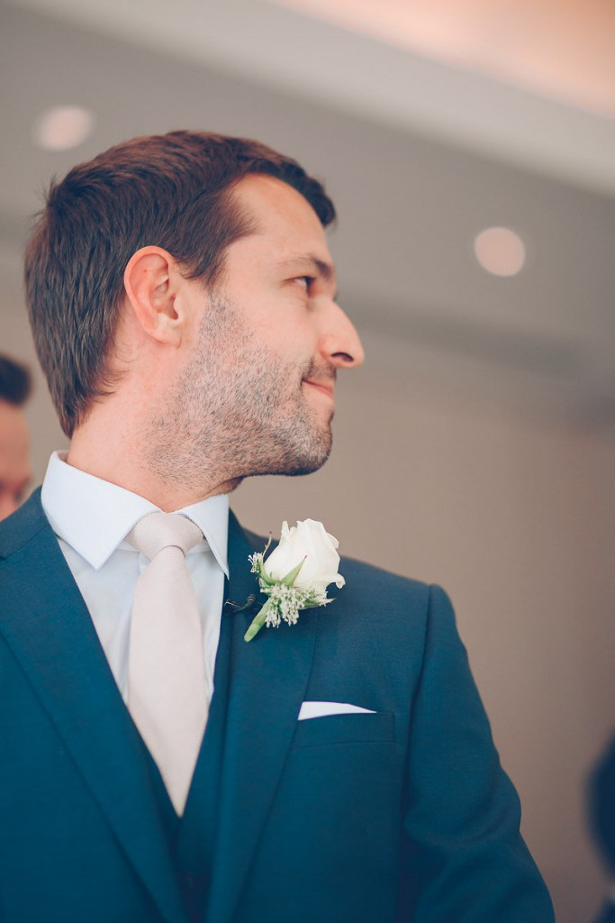Golnaz+Russell_wedding-219