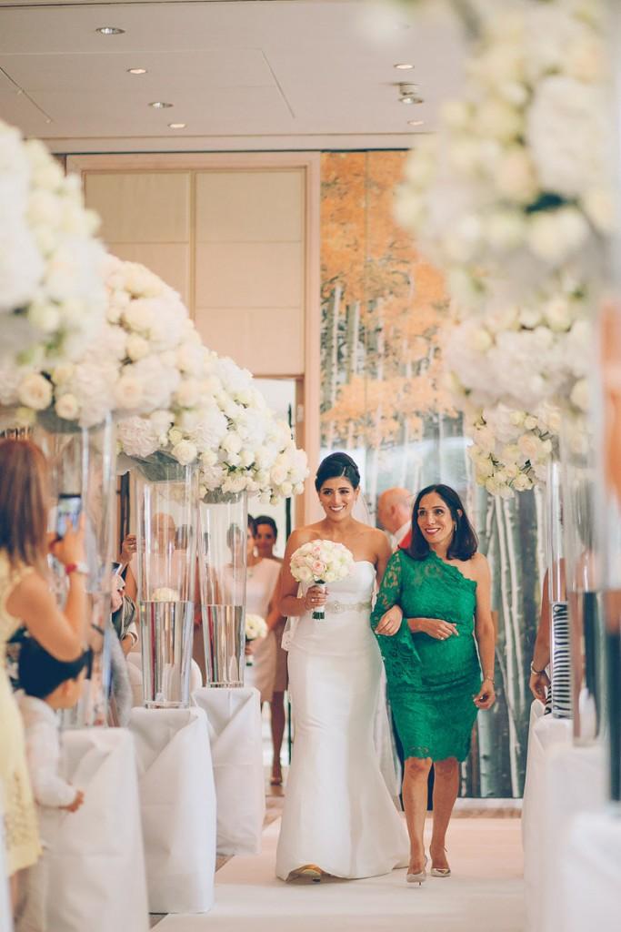 Golnaz+Russell_wedding-221