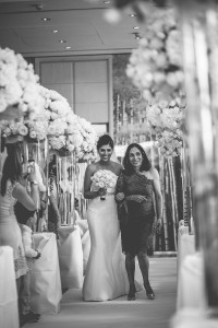 Golnaz+Russell_wedding-222