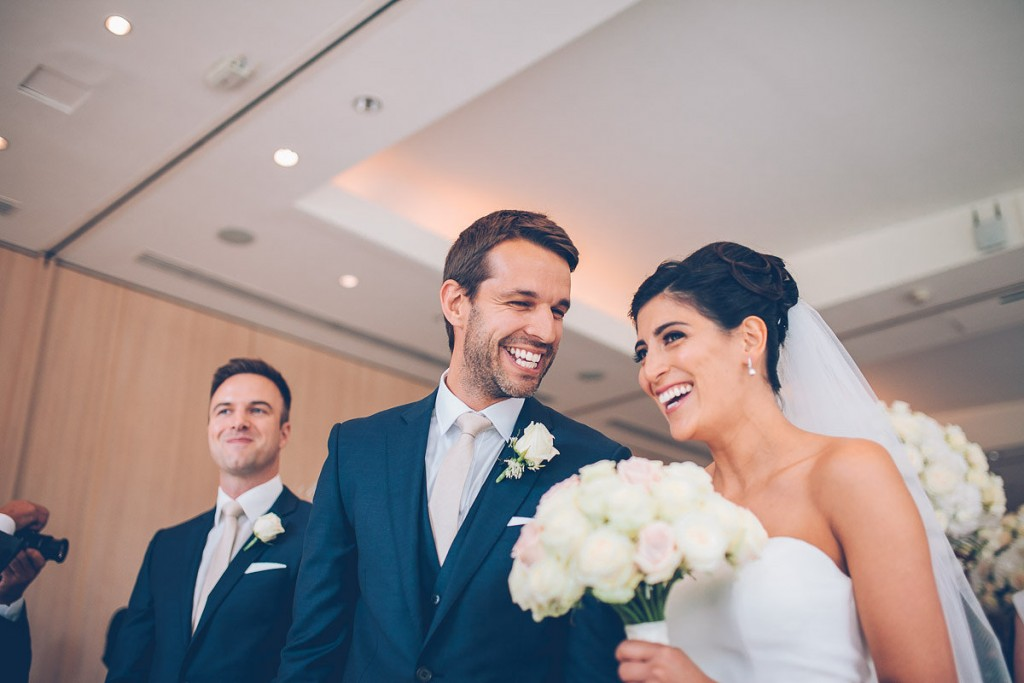 Golnaz+Russell_wedding-229