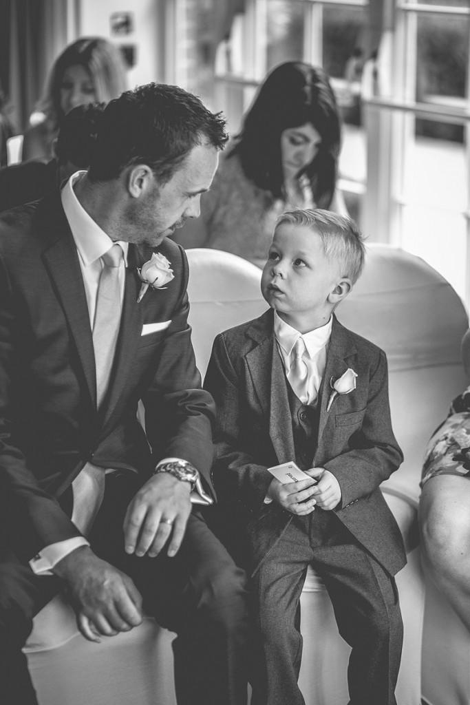 Golnaz+Russell_wedding-234