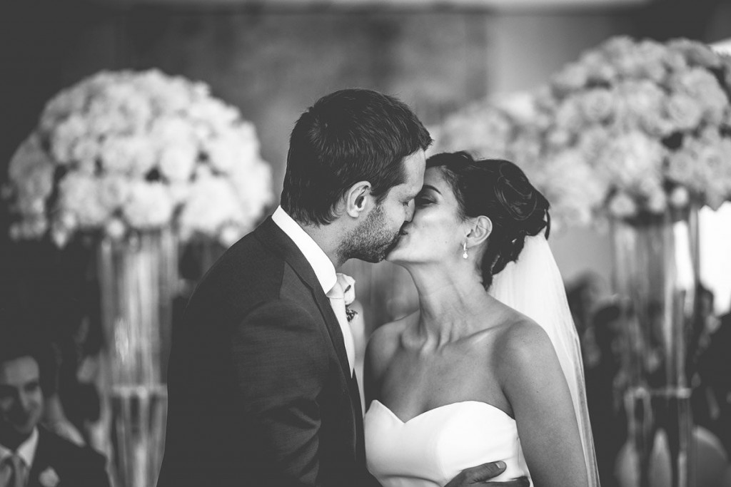 Golnaz+Russell_wedding-268