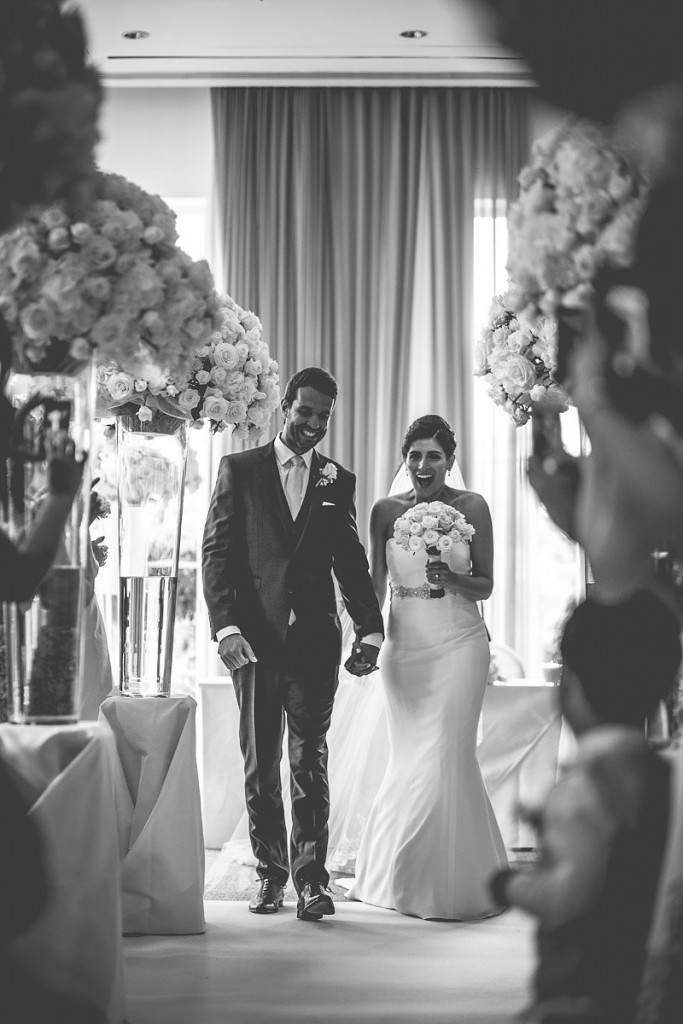 Golnaz+Russell_wedding-290