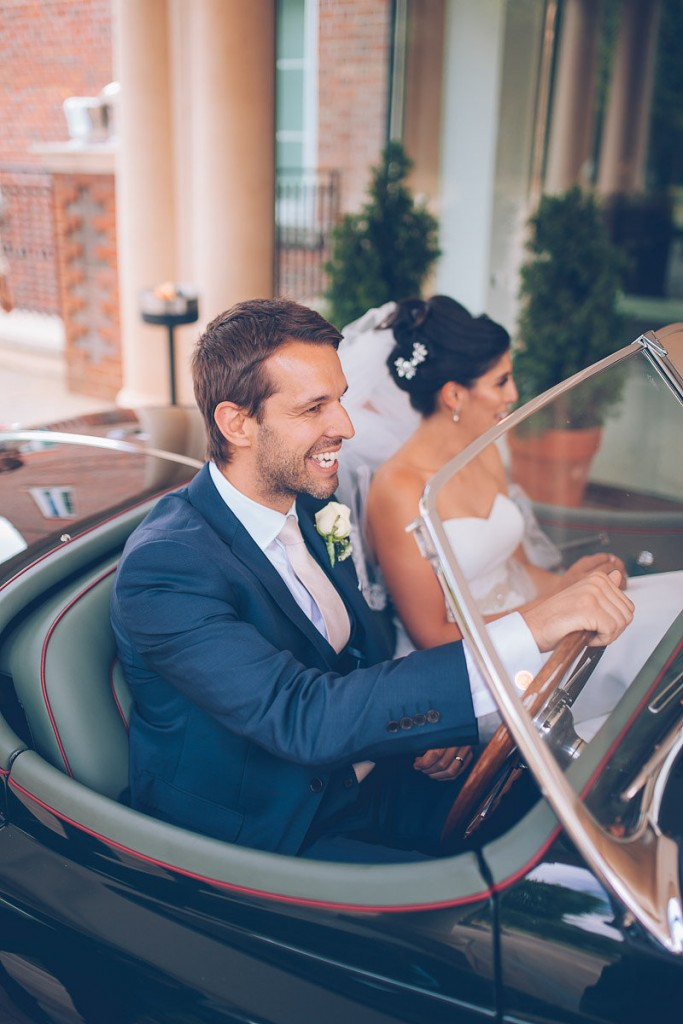 Golnaz+Russell_wedding-325